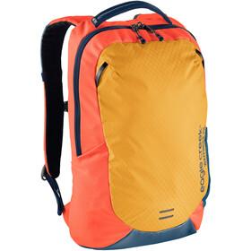 Eagle Creek Wayfinder Plecak 20l, czerwony/pomarańczowy
